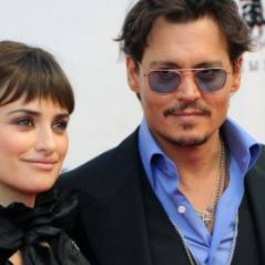 Penelope Cruz et ses pirates à l'abordage de Cannes (VIDEO)