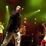 Sinsemilia ... De retour avec Le Sourire, leur nouveau single (AUDIO)