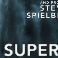 Super 8 VIDEO ... un nouveau teaser du prochain film de J.J. Abrams