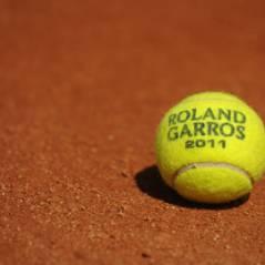 Roland Garros 2011 : tirage au sort ... le tableau féminin