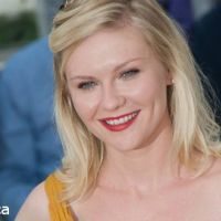 Cannes 2011 : Kirsten Dunst sacrée meilleure actrice, le triomphe de Melancholia