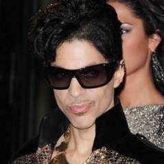 Prince en concert en France ... Des places à seulement 35 euros