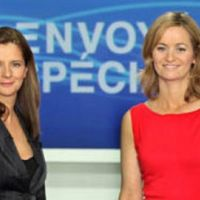 Envoyé Spécial sur France 2 ce soir ... ce qui nous attend