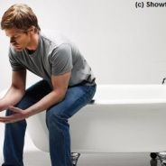Dexter saison 6 ... la date du retour sur Showtime