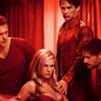 True Blood saison 4 ... des photos pour nous faire patienter