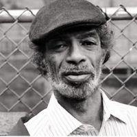 Gil Scott-Heron mort ... le héros du hip-hop disparait à 62 ans (VIDEO)