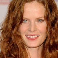 Rebecca Mader ... Covert Affairs accueille la disparue de Lost