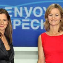 Carnet de Voyage d'Envoyé Spécial sur France 2 ce soir ... ce qui nous attend