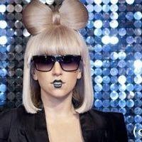 Lady Gaga ... dans Taratata en juin pour la promo de Born This Way