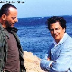 L'Enquête Corse sur TF1 ce soir ... ce qui nous attend