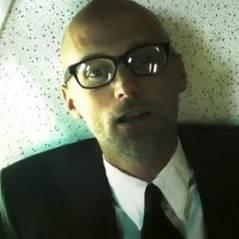 VIDEO BUZZ : Moby a failli mourir en concert