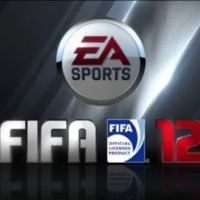 FIFA 12 sur PS3, PC et Xbox 360 ... on connait les ambassadeurs français