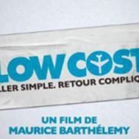 Low Cost en VIDEO... les coulisses du film avec Judith Godrèche