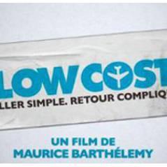 Low Cost en VIDEO... les coulisses du film avec Judith Godrèche