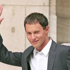 Marc-Olivier Fogiel sur i-Tele ... une arrivée en négociations