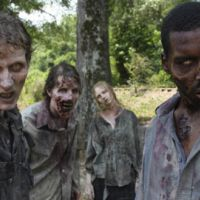 The Walking Dead saison 2 PHOTOS ... les zombies sont de retour
