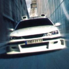 Taxi 2 sur TF1 ce soir ... ce qui nous attend