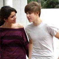 Justin Bieber au chevet de Selena Gomez ... pas de Baby en vue