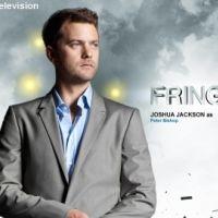 Fringe saison 4 SPOILER ... Joshua Jackson sera bien de retour