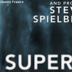 Super 8 ... En tête du box office aux Etats-Unis
