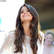 Selena Gomez radieuse ... découvrez son show après son hospitalisation (VIDEO)