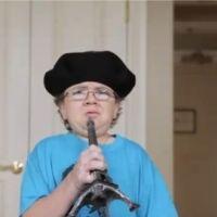 Keenan Cahill VIDEO ... il chante en français pour Goom Radio