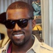 Kanye West ... Découvrez Mama's Boyfriend, nouveau single inédit (AUDIO)