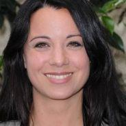 Anne-Gaëlle Riccio ... elle décroche l'Euro Million sur France 2
