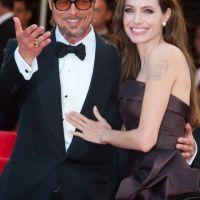 Angelina Jolie et Brad Pitt déménagent à Malte ... pour un mois