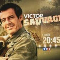 Victor Sauvage sur TF1  ce soir ... bande annonce
