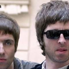 Noel Gallagher d'Oasis ... enfin marié mais sans son frère Liam