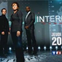 Interpol saison 2 épisodes 4, 5 et 6 sur TF1 ce soir ... bande annonce