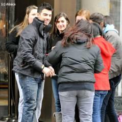 Joe Jonas ... il sera l'invité de NRJ