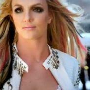 Britney Spears ''Femme Fatale'' dans I Wanna Go ... clip ENFIN disponible (VIDEO)