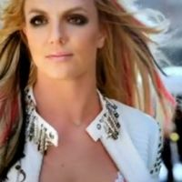 Britney Spears ''Femme Fatale'' dans I Wanna Go ... clip ENFIN disponible (VIDEO)