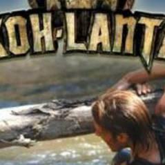 Koh-Lanta ... une édition spéciale prévue pour l'hiver 2011
