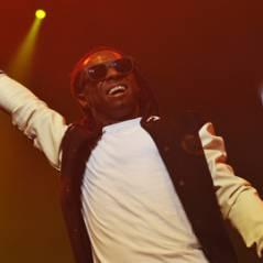 Justin Bieber ... Il harcèle Lil Wayne pour un duo