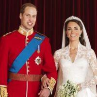 Princes, princesses, pour le meilleur et pour le pire sur France 3 ce soir ... ce qui nous attend