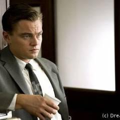 Leonardo Dicaprio : Il rejoint une étoile nommée Beyoncé dans le film d'Eastwood