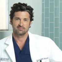 Patrick Dempsey : le coup de gueule du Dr Mamour contre Grey's Anatomy