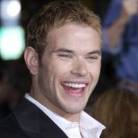 Kellan Lutz célibataire : le beau gosse de Twilight trop occupé pour avoir une girlfriend