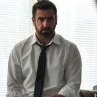 Eric Cantona dans Switch VIDEO... Un nouvel extrait du film