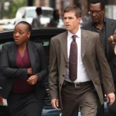 FBI : portés disparus saison 6 épisodes 12, 13 et 14 sur France 2 ce soir ... ce qui nous attend