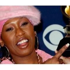 Missy Elliott ... De retour avec Timbaland sur Bloc Party