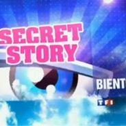 Secret Story 5 : avec les deux premiers candidats, la liste des secrets prend forme (VIDEO)