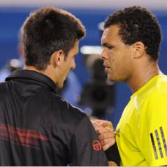 Wimbledon 2011 DIRECT : Djokovic n°1 mondial, trop fort pour Tsonga