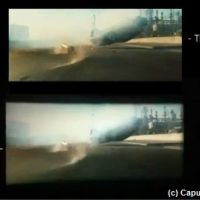 Transformers 3 : Michael Bay s'auto-plagie (VIDEO)