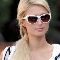 Paris Hilton : journée détente à L.A. (PHOTOS)
