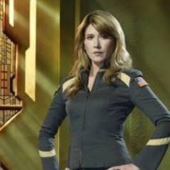 Supernatural saison 7 : avec une ancienne de Firefly