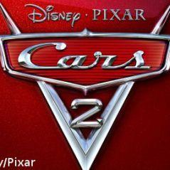 Cars 2 : la nouvelle bande annonce du film et la présentation de quelques voitures (VIDEOS)